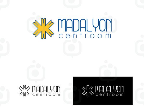 Madalyn2 01