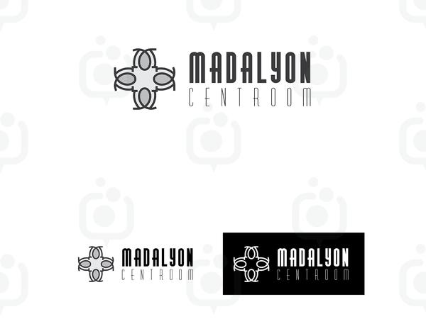 Madalyon3 01