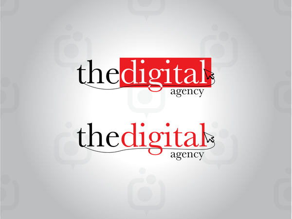Digitall