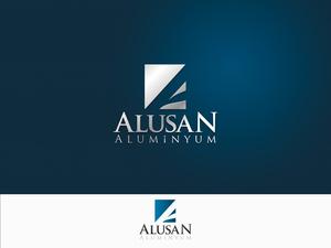 Alusan logo 1