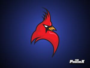 Thk phoenix1
