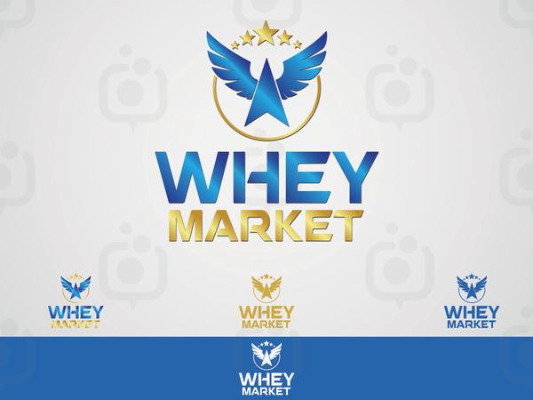 Whey market