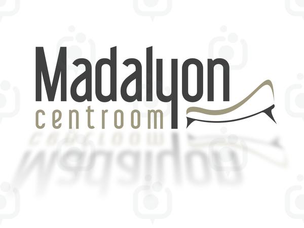 Madalyon centroom
