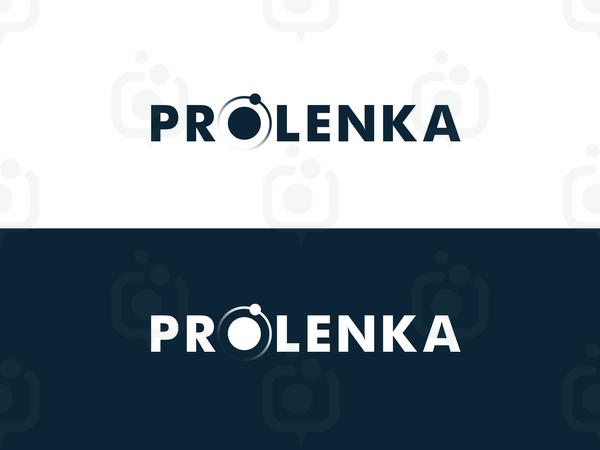 Prolenka
