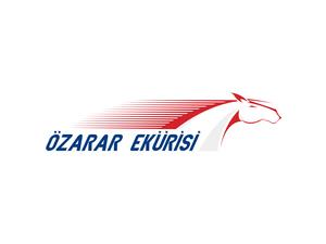 Ozarar02