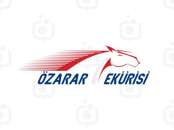 Ozarar03