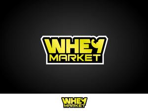 Whey market 01