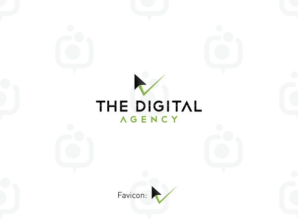 The digital 01