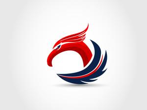 Thk amerikan futbol logo01