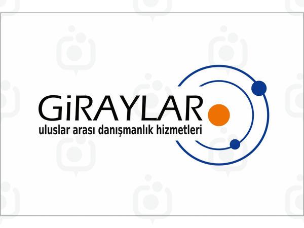 Giray2
