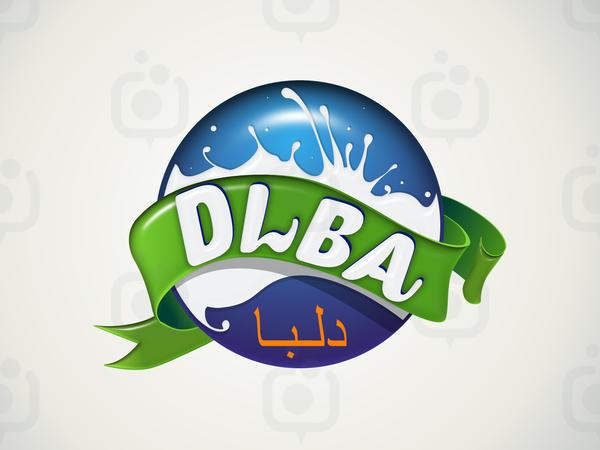 Dlba3