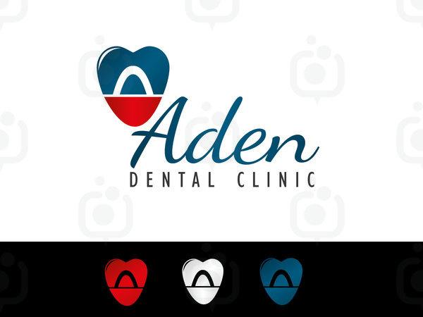 Aden dental