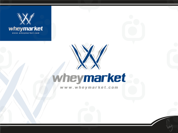 Wheymarket logo 1