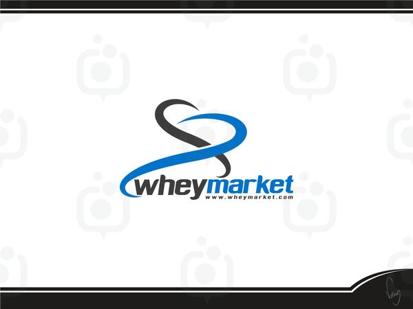Wheymarket logo 2