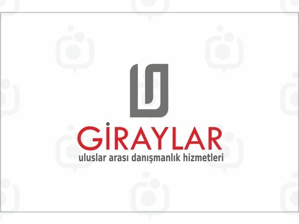 Giray3
