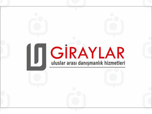 Giray4