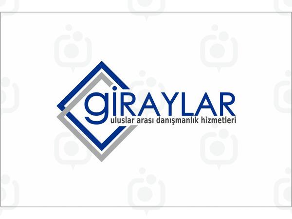 Giray5