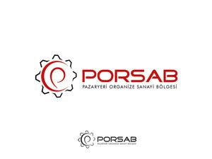 Porsab33