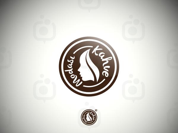 Kahvemodas 1