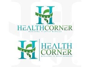 Proje#34705 - Sağlık, Kişisel Bakım / Kozmetik Ekspres logo  #8