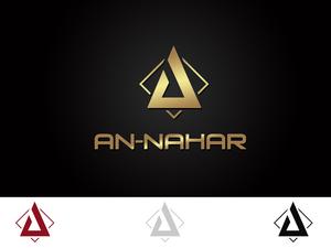 Annahar1 copy