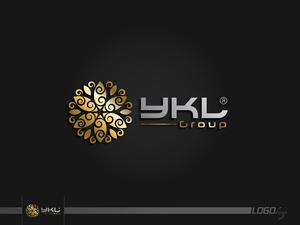 Ykl 001