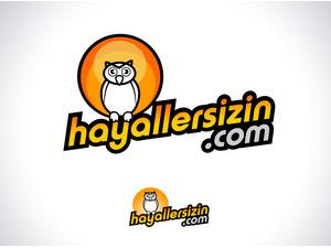 Hayaller1