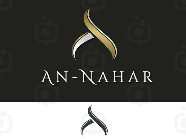 Annahar