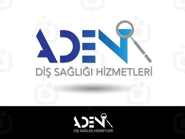 Aden01