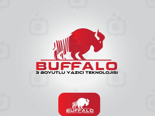 Buffalo 01