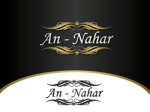 Annahar2
