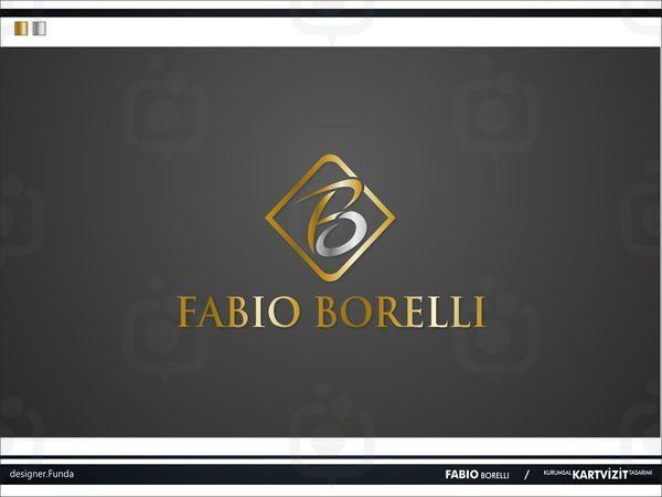 Fabio3