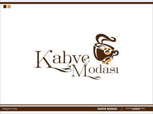 Kahve modasi1