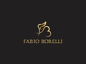 Fabioborelli