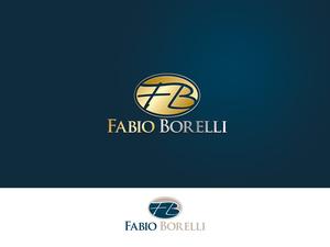Fabio logo 1