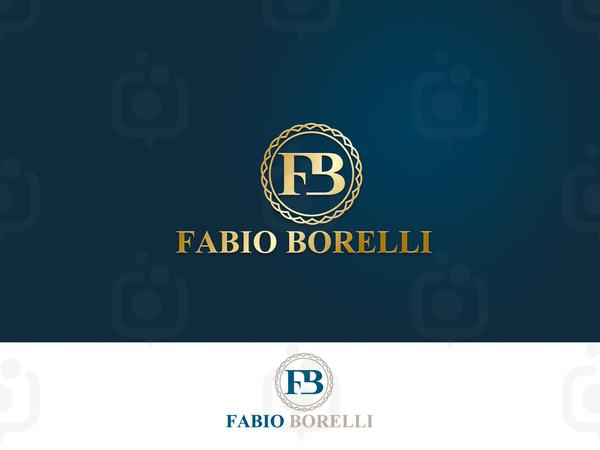 Fabio logo 2