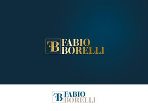 Fabio logo 3