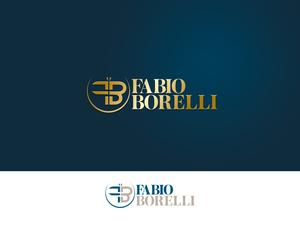 Fabio logo 4