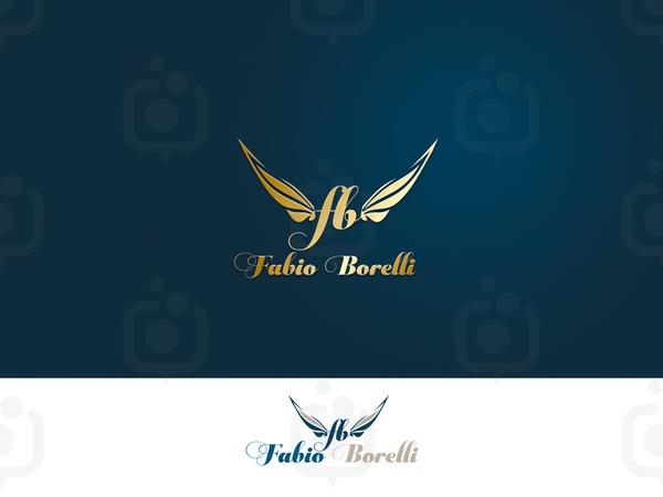 Fabio logo 5