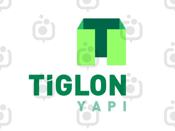 T glon5