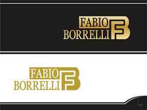 Fabio borelli logo 1