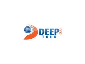 Deeptour1