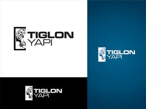 Tiglonthb05