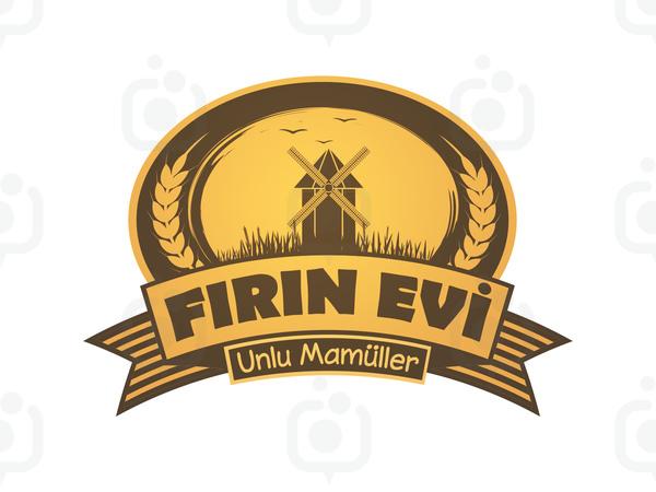 Firin evi 6 120915
