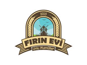 Firin evi 8 120915