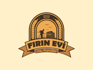 Firin evi 120915