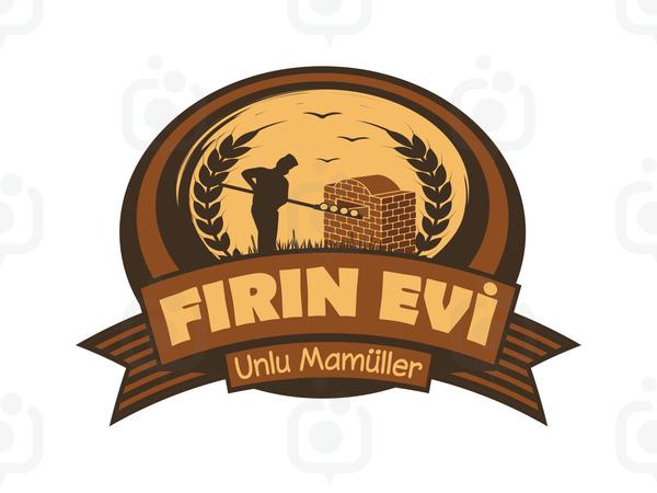 Firin evi 5 120915