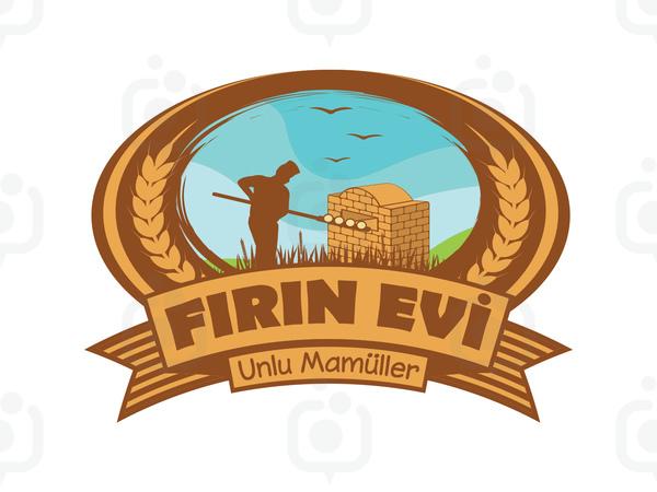 Firin evi 7 120915