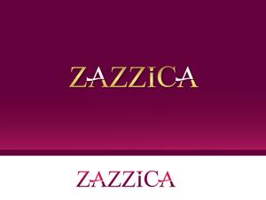 Zazicca