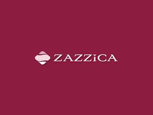 Zazicca b